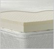 3 Inch Talalay Latex Mattress Topper