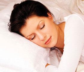 Thomasville Foam Pillows